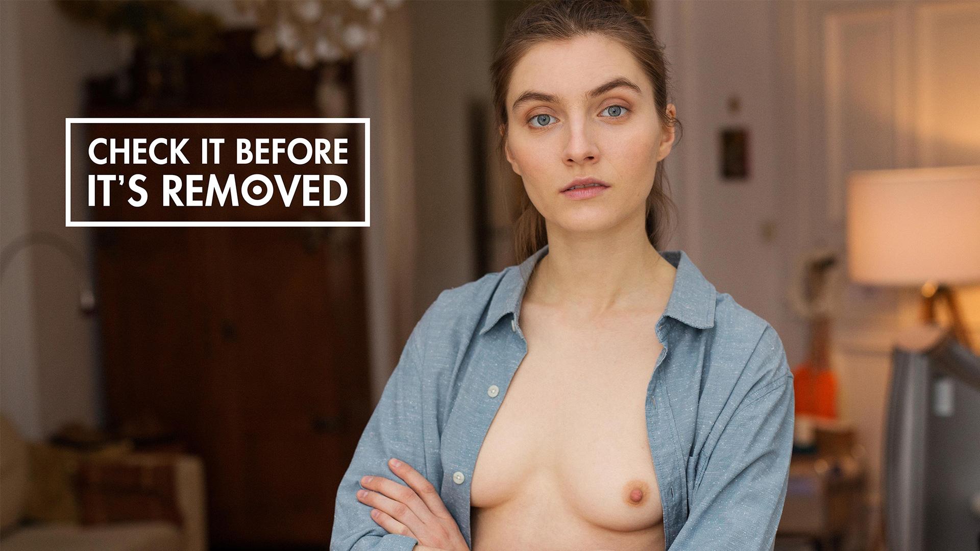 Hoot generation girl porn
