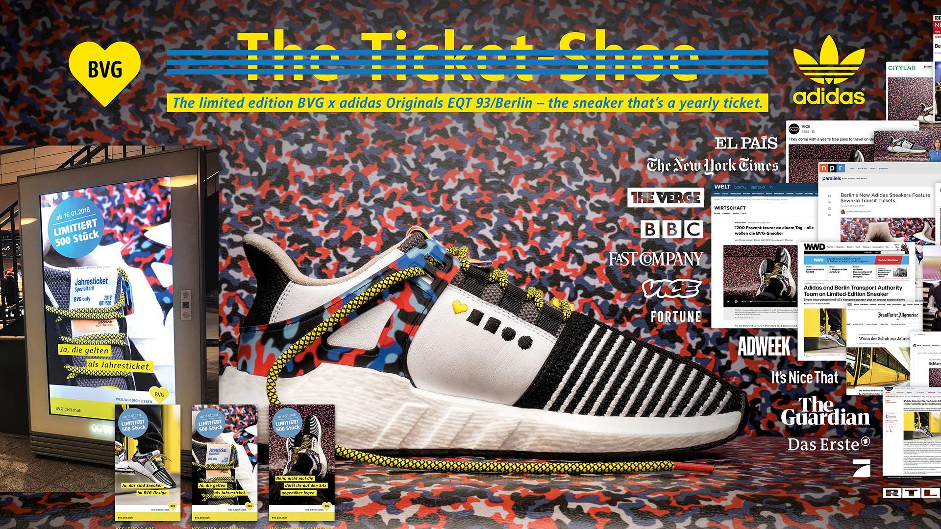 Adidas Bvg X The Online Aq5jlr34 Shoe Ticket Ea891 Buy C546e bm6IgyY7fv