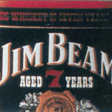 Jim Beam Brands