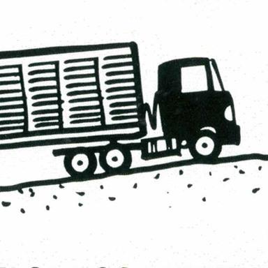 Northeast Tractor Trailer School