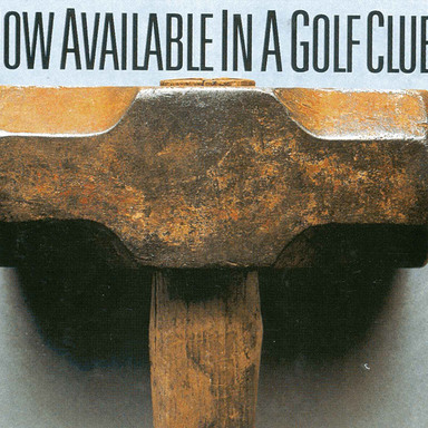 HEAD Golf