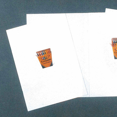 Weyerhaeuser Paper Company