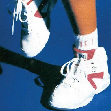 Nike/Side One