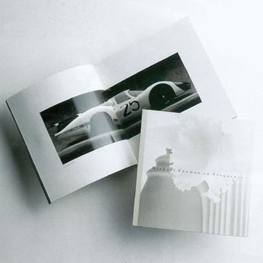 Potlatch Paper Corporation/Michael Furman