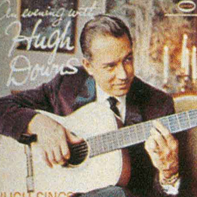 Cleveland Society of Communicating Arts