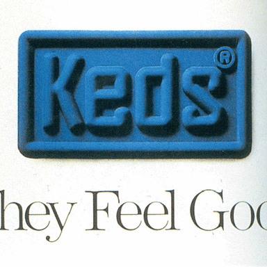 Keds Corporation