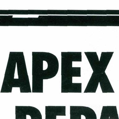Apex TV Repair