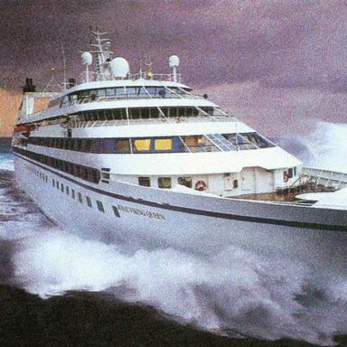 Royal Viking Line
