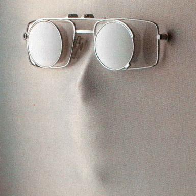 Opitique International Eyeware