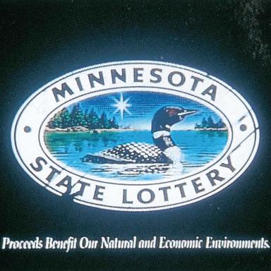 Minnesota State Lottery