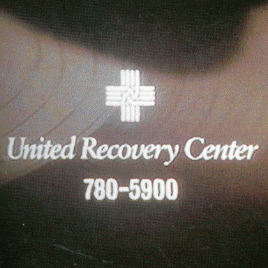 United Recovery Center