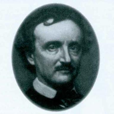 The Edgar Allen Poe Museum