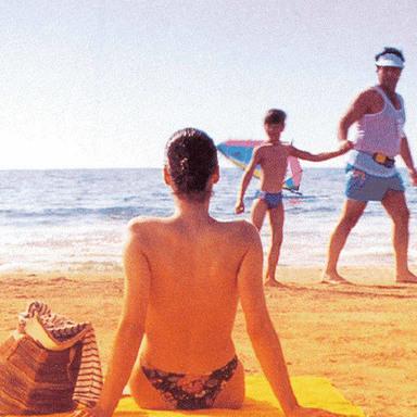 Spanish Cancer Association/AECC