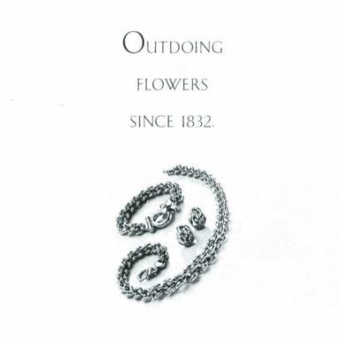 Fine Jewelers Guild