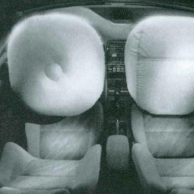 Acura Automobiles