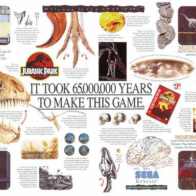Sega of America