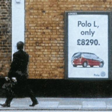 Volkswagen Group UK