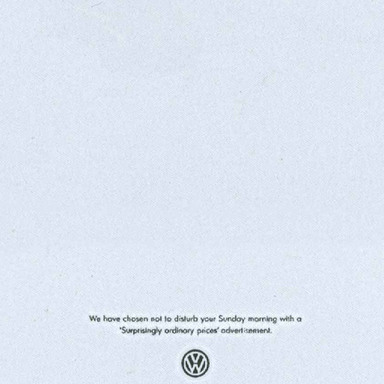 Volkswagen Group UK