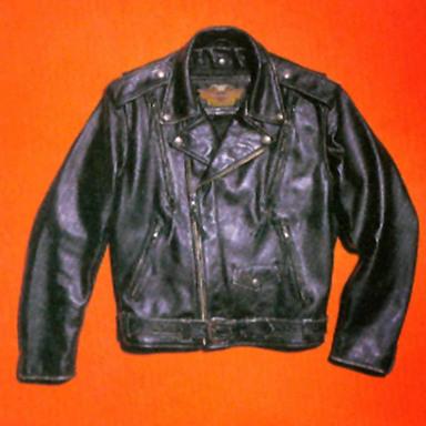 Harley-Davidson MotorClothes