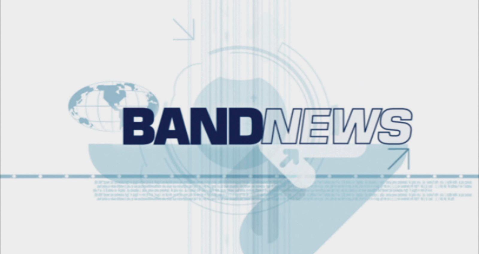Band News :15