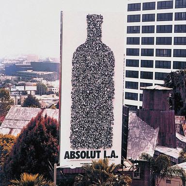 Absolut LA