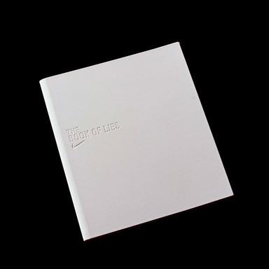 Nike Women's Apparel Books - Book of Lies