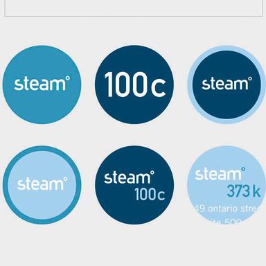 Steam Films