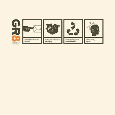 GR8 Design