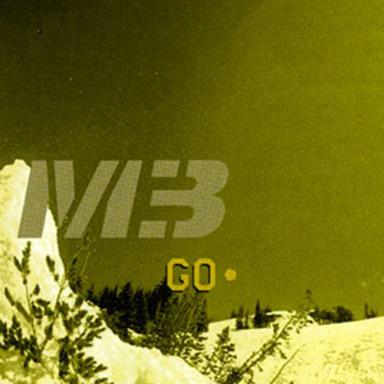 Millenium 3 website