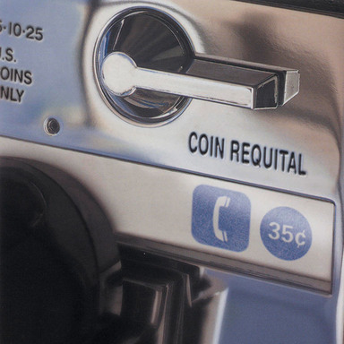Coin Requital