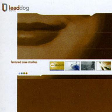 Lead Dog Digital
