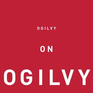 Ogilvy on Ogilvy