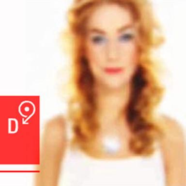 Vodafone Future Vision