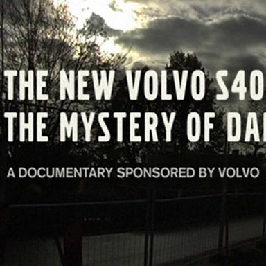 The Mystery of Dalarö