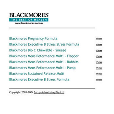Pregnancy, Sneeze, Stress, Rabbits, Flopper
