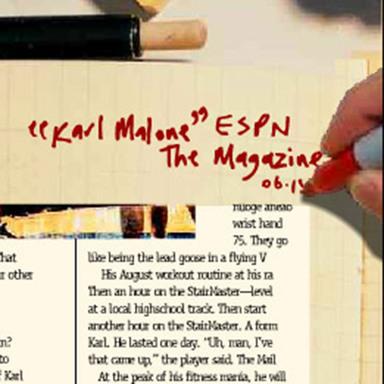 ESP/ESPN