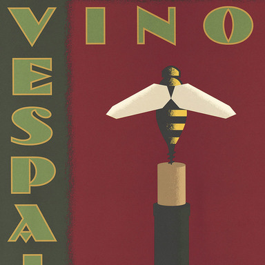 Vino, Handmade Pasta, Ristorante Italiano