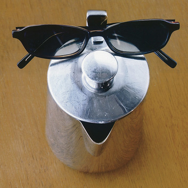 quote;KRASS-eyewear-campaignquote;-Cup, quote;KRASS-eyewear-campaignquote;-Door, quote;KRASS-eyewear-campaignquote;-Pear, quote;KRASS-eyewear-campaignquote;-Canister, quote;KRASS-eyewear-campaignquote;-Pot