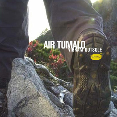 Nike Air Tumalo