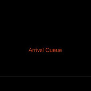 Screensaver Fraport