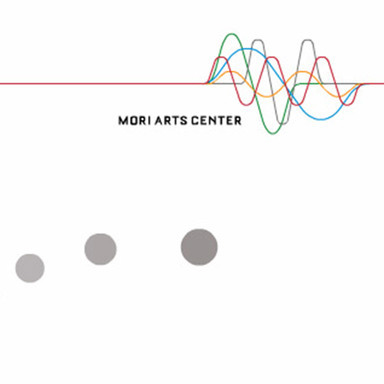 Mori Arts Center