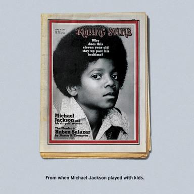 Answers, Jackson, Elvis, Beatles, Hendrix