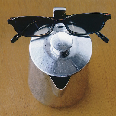 KRASS-eyewear-campaign-Cup, KRASS-eyewear-campaign-Door, KRASS-eyewear-campaign-Pear, KRASS-eyewear-campaign-Canister, KRASS-eyewear-campaign-Pot.