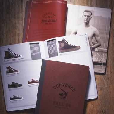 Fall 2004 Product Catalog