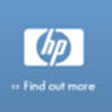 HP Zoom Banner
