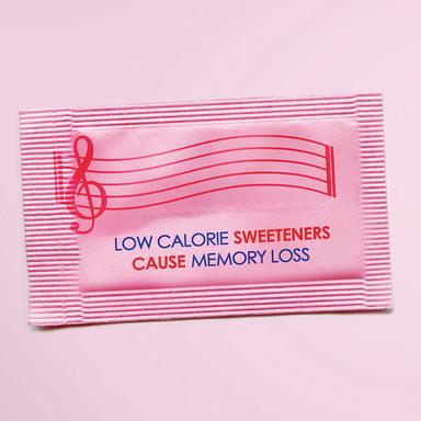 Memory Loss, Diarrhea, Dizziness