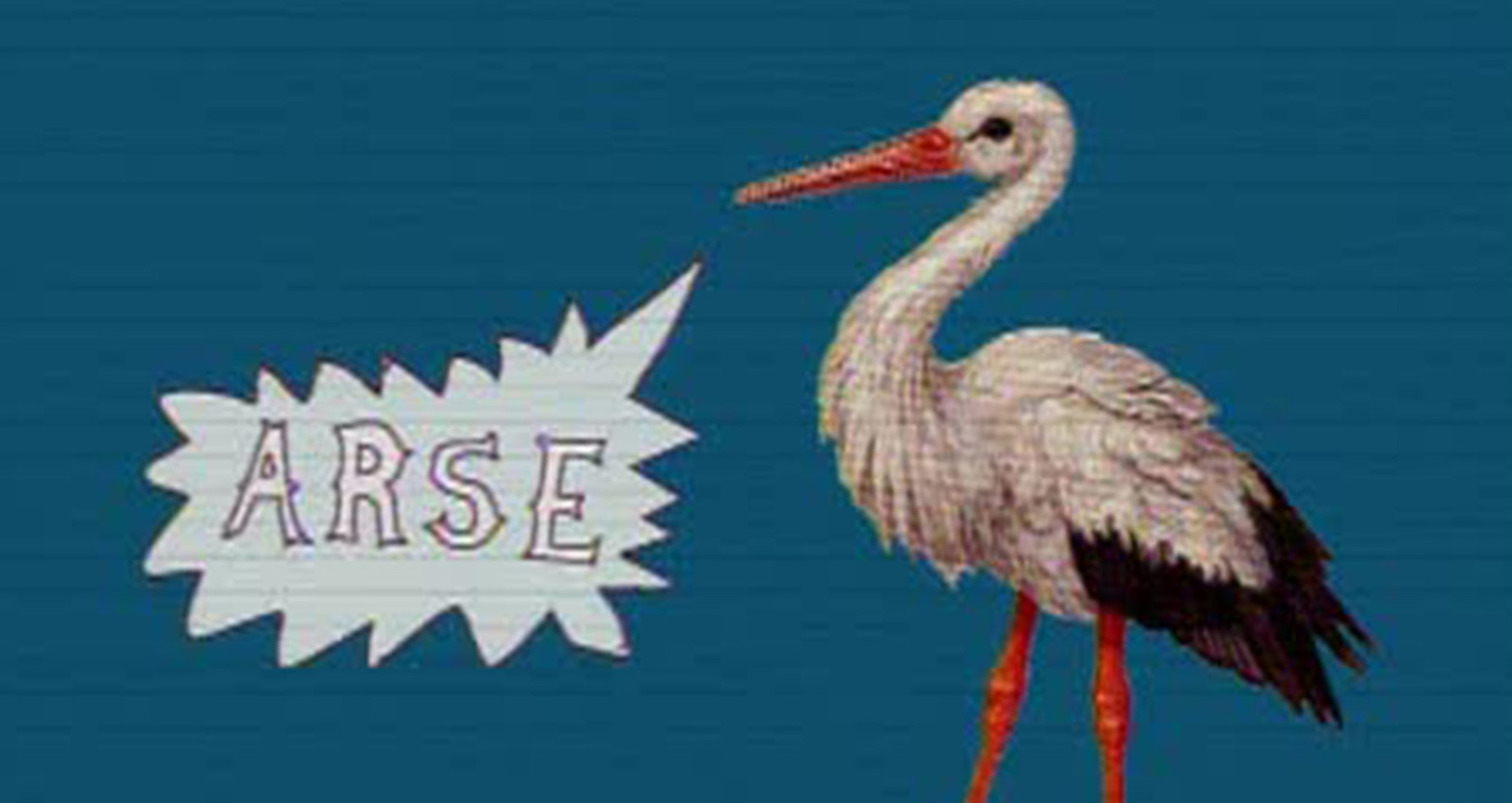 PARAMOUNT COMEDY REBRAND IDENTS