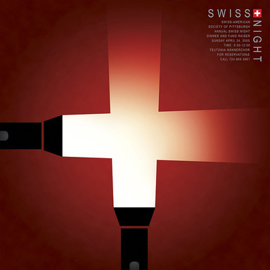 Swiss Night