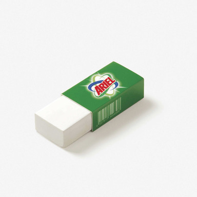 Eraser