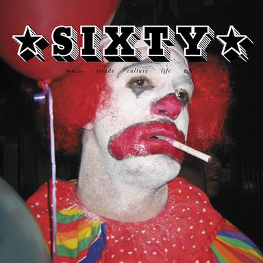 Sixty Magazine